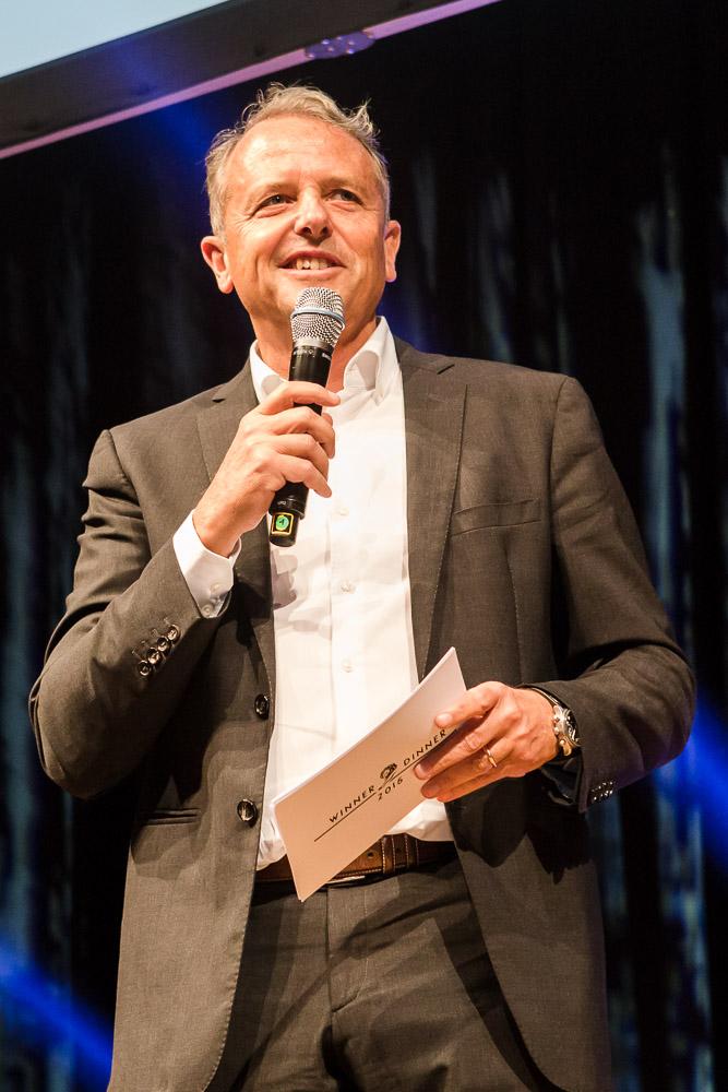 preisverleihung Curiohaus Eventfotografie Hamburg redner
