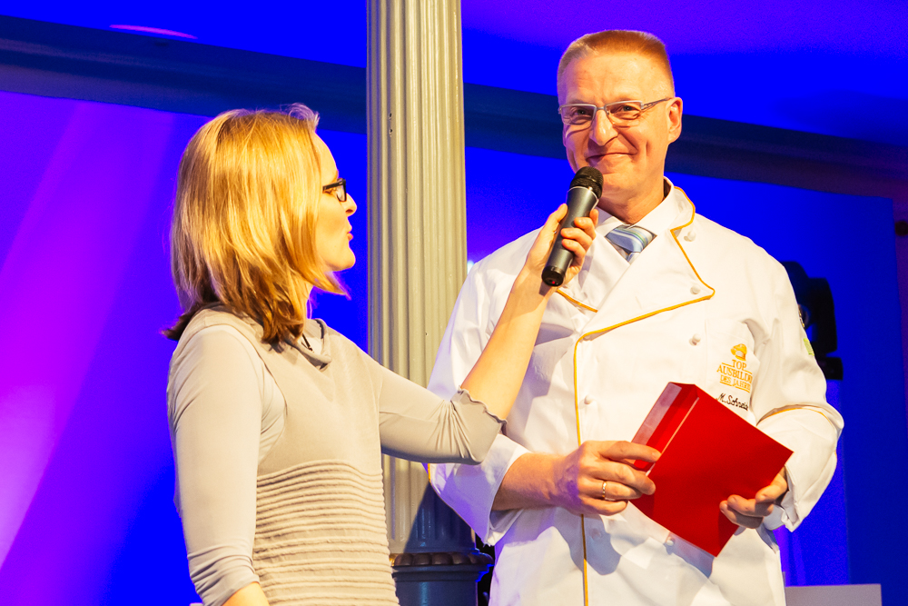 süllberg hamburg event koch topausbilder Gewinner