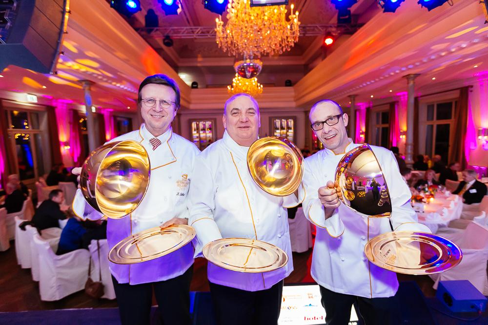 süllberg hamburg event koch topausbilder Gewinnerfoto