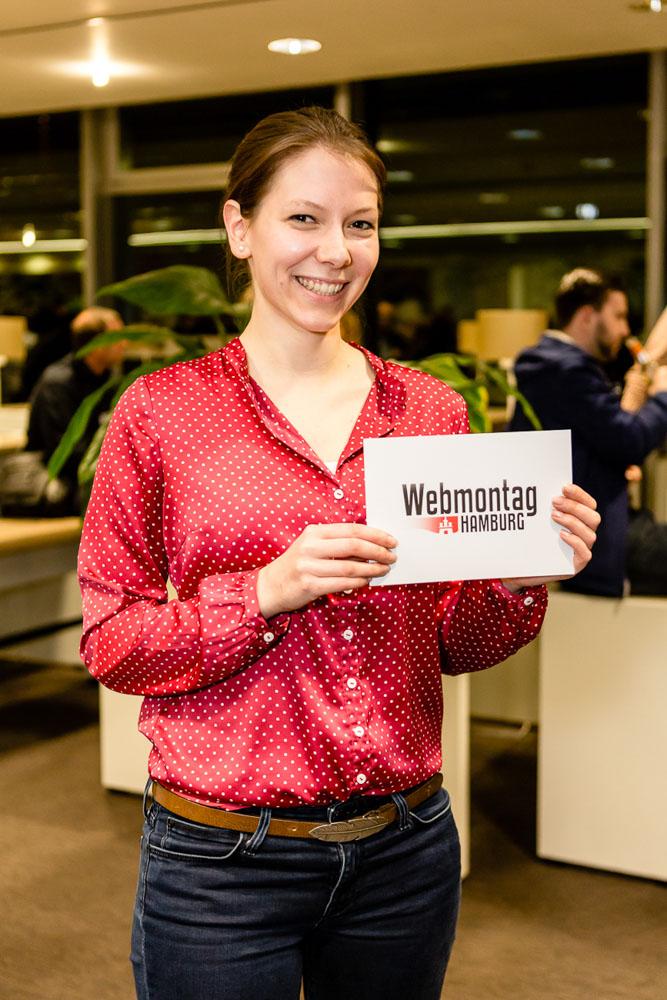 Vortrag Tagung Fotografie Noflash Webmontag Hamburg