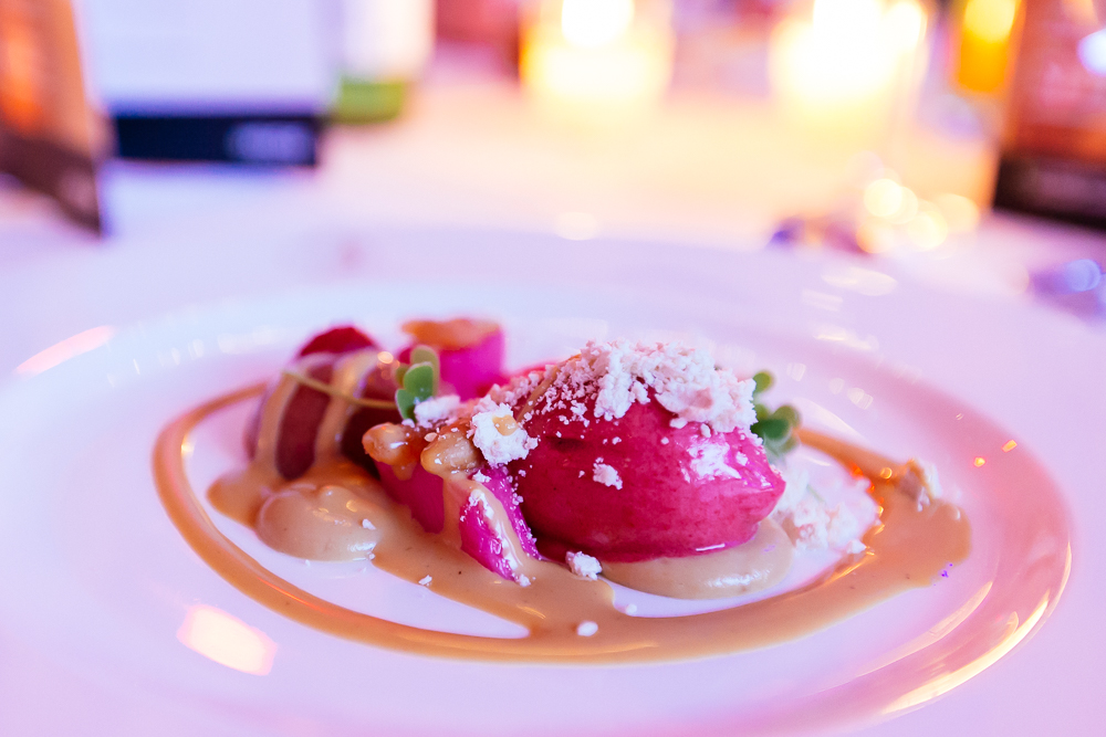 süllberg hamburg event koch topausbilder dessert