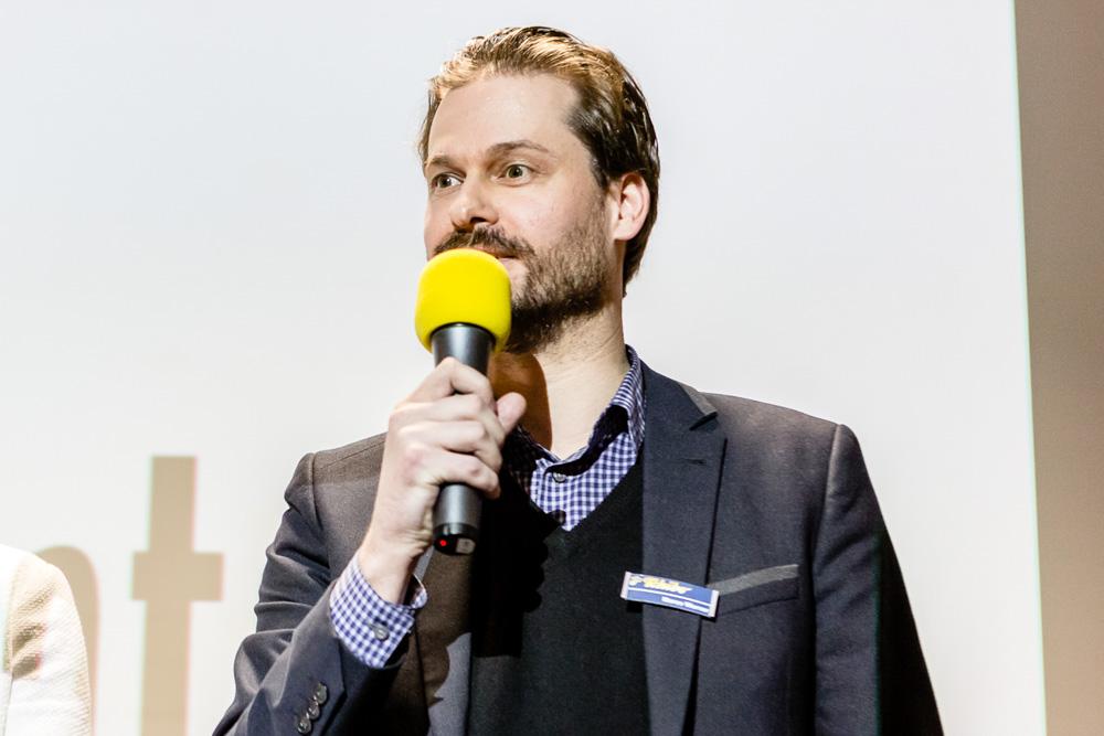 Vortrag Redner Fotografie Noflash Webmontag Hamburg